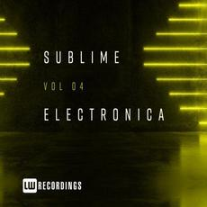 Sublime Electronica, Vol. 04 mp3 Compilation by Various Artists