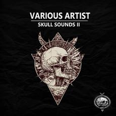 Skull Sounds II mp3 Compilation by Various Artists
