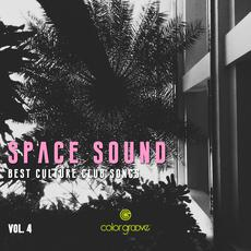 Space Sound, Vol.4 mp3 Compilation by Various Artists