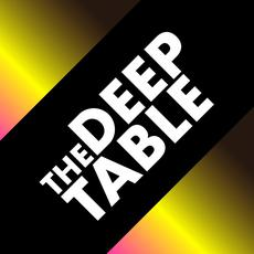 The Deep Table mp3 Compilation by Various Artists
