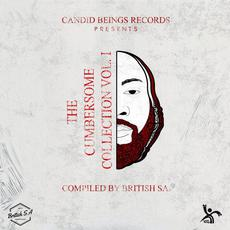 The Cumbersome Collection, Vol. 1 mp3 Compilation by Various Artists