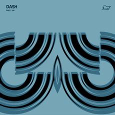 DASH, Part VIII mp3 Compilation by Various Artists