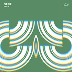 DASH, Part VII mp3 Compilation by Various Artists