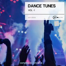 Dance Tunes, Vol. 1 mp3 Compilation by Various Artists