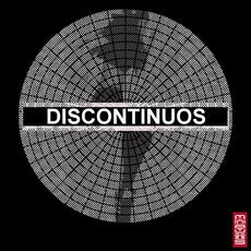 Discontinuos mp3 Compilation by Various Artists