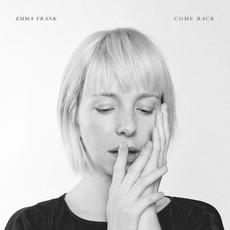 Come Back mp3 Album by Emma Frank