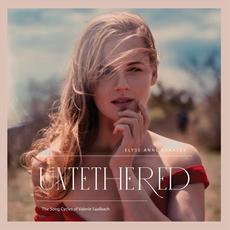 Untethered mp3 Album by Elyse Anne Kakacek