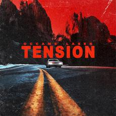 Tension mp3 Album by Occams Laser