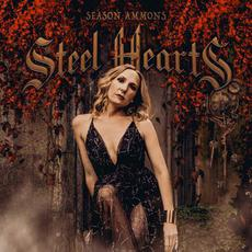Steel Hearts mp3 Album by Season Ammons