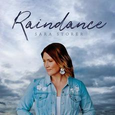 Raindance mp3 Album by Sara Storer