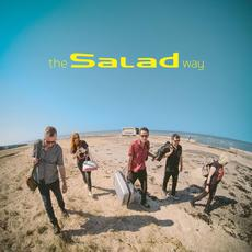The Salad Way mp3 Album by Salad