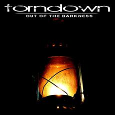 Out of the Darkness mp3 Album by torndown