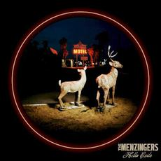 Hello Exile mp3 Album by The Menzingers
