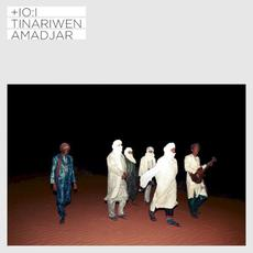 Amadjar mp3 Album by Tinariwen