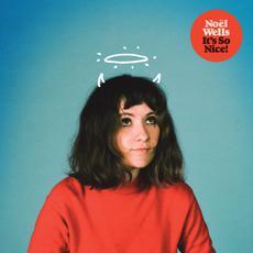 It's So Nice mp3 Album by Noël Wells