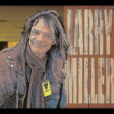 Larry Miller mp3 Album by Larry Miller