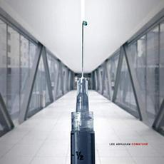 Comatose mp3 Album by Lee Abraham