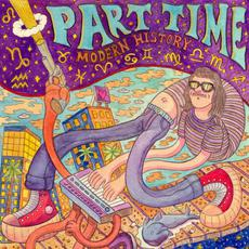 Modern History mp3 Album by Part Time