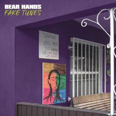 Fake Tunes mp3 Album by Bear Hands