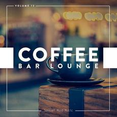 Coffee Bar Lounge, Volume 13 mp3 Compilation by Various Artists