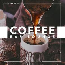Coffee Bar Lounge, Volume 14 mp3 Compilation by Various Artists