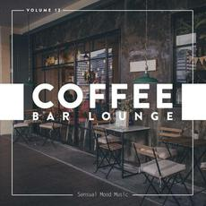 Coffee Bar Lounge, Volume 12 mp3 Compilation by Various Artists
