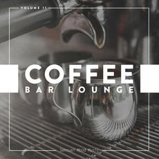 Coffee Bar Lounge, Volume 11 mp3 Compilation by Various Artists