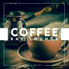 Coffee Bar Lounge, Volume 15 mp3 Compilation by Various Artists