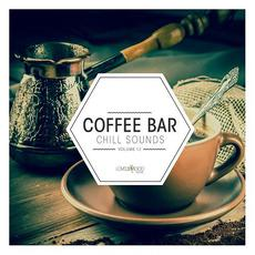 Coffee Bar Chill Sounds, Volume 12 mp3 Compilation by Various Artists