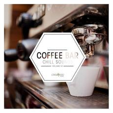 Coffee Bar Chill Sounds, Volume 10 mp3 Compilation by Various Artists
