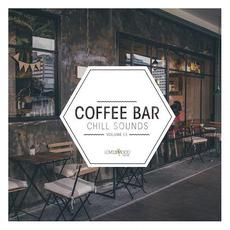 Coffee Bar Chill Sounds, Volume 13 mp3 Compilation by Various Artists