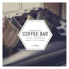Coffee Bar Chill Sounds, Volume 9 mp3 Compilation by Various Artists