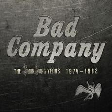 The Swan Song Years: 1974-1982 mp3 Artist Compilation by Bad Company