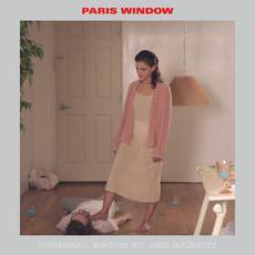 Paris Window (Original Score) mp3 Soundtrack by Ben Babbitt