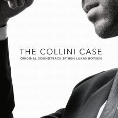 The Collini Case (Original Soundtrack) mp3 Soundtrack by Ben Lukas Boysen