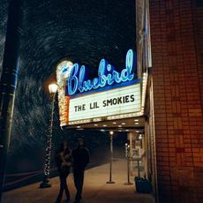 Live at the Bluebird mp3 Live by The Lil Smokies