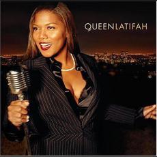 The Dana Owens Album mp3 Album by Queen Latifah