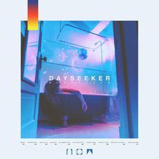 Sleeptalk mp3 Album by Dayseeker