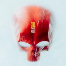 Ich & keine Maske mp3 Album by Sido