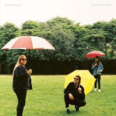 Seasons Change mp3 Album by Summer Flake