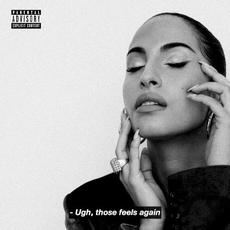 - Ugh, those feels again mp3 Album by Snoh Aalegra