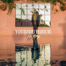 History mp3 Album by Youssou N'dour