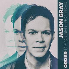 Order mp3 Album by Jason Gray