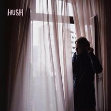 Hush mp3 Album by Tracy Bryant
