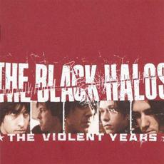 The Violent Years mp3 Album by The Black Halos