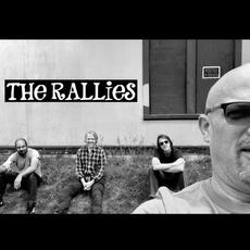 The Rallies An Intro mp3 Album by The Rallies