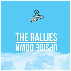 Upside Down mp3 Album by The Rallies