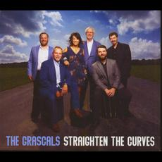 Straighten the Curves mp3 Album by The Grascals
