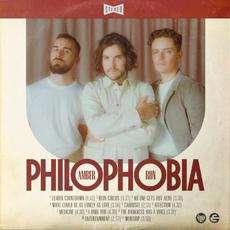Philophobia mp3 Album by Amber Run