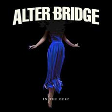 In the Deep mp3 Album by Alter Bridge